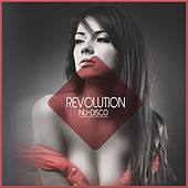 Play & Download Revolution Nu-disco by Various Artists | Napster