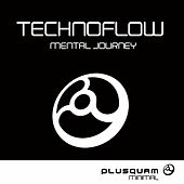 Mental Journey by Technoflow