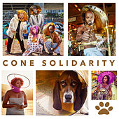 Cone Solidarity (Radio Version) - Single by Pillow Fight