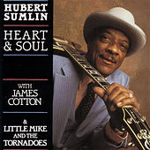 Play & Download Heart & Soul by Hubert Sumlin | Napster
