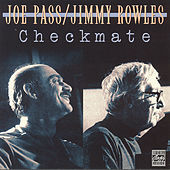 CheckMate by Joe Pass