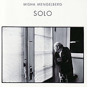 Play & Download Solo by Misha Mengelberg | Napster