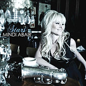 Play & Download Stars by Mindi Abair | Napster