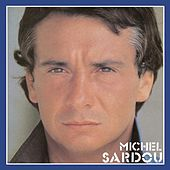 Les Annees 30 by Michel Sardou