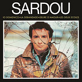 Rouge by Michel Sardou