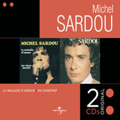 Coffret 2CD-2 by Michel Sardou