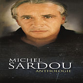 Long Box by Michel Sardou