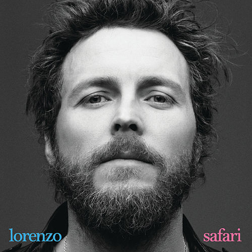 Play & Download Safari by Jovanotti | Napster