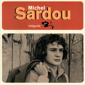 Intégrale Barclay by Michel Sardou