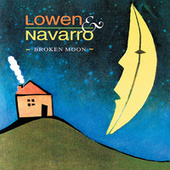 Play & Download Broken Moon by Lowen & Navarro | Napster