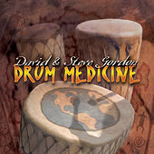 Drum Medicine by David and Steve Gordon
