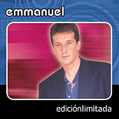 Play & Download Edicionlimitada by Emmanuel | Napster