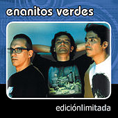 Play & Download Edicionlimitada by Los Enanitos Verdes | Napster