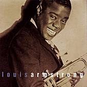 Play & Download This Is Jazz #1 by Louis Armstrong | Napster