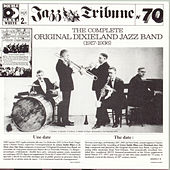 Play & Download The Complete Original Dixieland Jazz Band (1917... by Original Dixieland Jazz Band | Napster