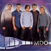 Play & Download Subir Al Cielo by MDO | Napster