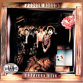 Play & Download Greatest Hits (A&M) by Procol Harum | Napster