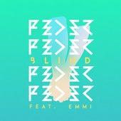 Blind (feat. Emmi) (Radio Edit) de Feder