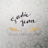 Sadie Jean by Jaden Farnsworth