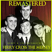 Ferry Cross the Mersey by Gerry