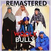 Play & Download Wooly Bully by Sam The Sham & The Pharaohs | Napster