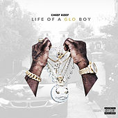 Play & Download Life Of A GLO Boy by Chief Keef | Napster