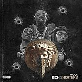 Play & Download Rich Shooters by Migos | Napster
