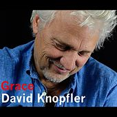 Play & Download Grace by David Knopfler | Napster