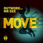 Move by Outwork
