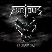 The Corsician Curse by Furious