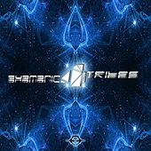 Play & Download Shamanic Tribes, Vol. 4 by Various Artists | Napster