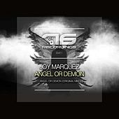 Play & Download Angel Or Demon by Joy Marquez | Napster