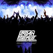 Play & Download Black Friday EP by Urban Assault | Napster