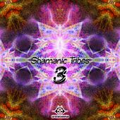 Play & Download Shamanic Tribes, Vol. 3 by Various Artists | Napster