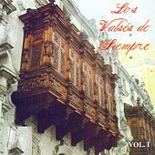 Play & Download Los Valses de Siempre, Vol.1 by Various Artists | Napster
