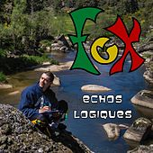 Play & Download Echos logiques by Fox | Napster