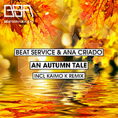 Play & Download An Autumn Tale by Beat Service | Napster