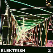 Sonar Kollektiv: Elektrish Vol. 2 by Various Artists