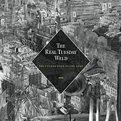 Play & Download The London Book Of The Dead by The Real Tuesday Weld | Napster