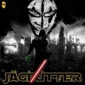 Play & Download Jägiritter by Ansa | Napster