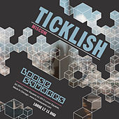 Play & Download Miscom by Ticklish | Napster