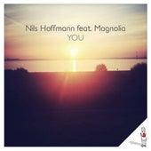 You by Nils Hoffmann