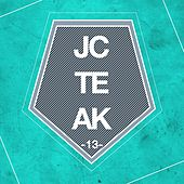 Play & Download JCTEAK, Vol. 13 by Various Artists | Napster