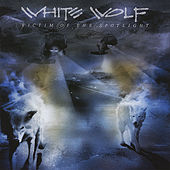 Victim of the Spotlight (European Import Release) by White Wolf