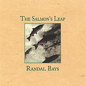 The Salmon's Leap by Randal Bays