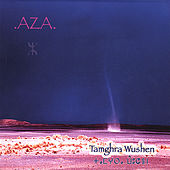 Play & Download Tamghra Wushen by Aza | Napster