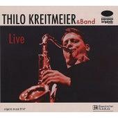 Live by Thilo Kreitmeier
