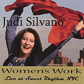 Women's Work by Judi Silvano