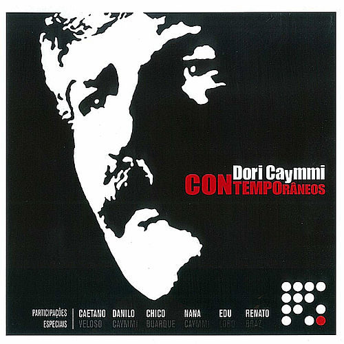 Play & Download Contemporaneos by Dori Caymmi | Napster