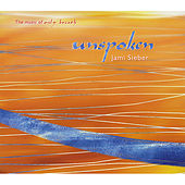 Play & Download Unspoken: the Music of Only Breath by Jami Sieber | Napster